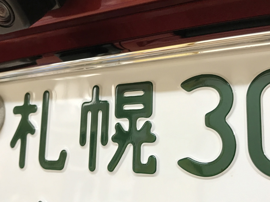 1557.JPG